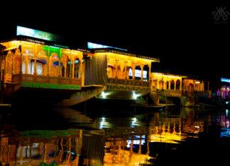 Kashmir_KaynatKaziPhotography_2015-234