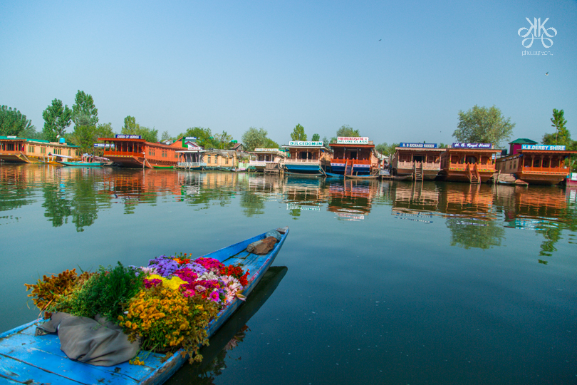 Kashmir_KaynatKaziPhotography_2015-41