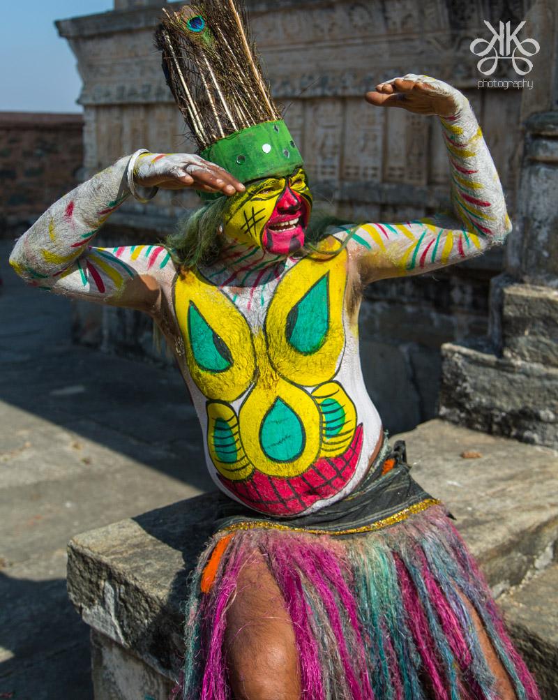 Kumbhalgarh-festival-2016-KaynatKazi-Photography-2016-www.rahagiri.com-1-of-32