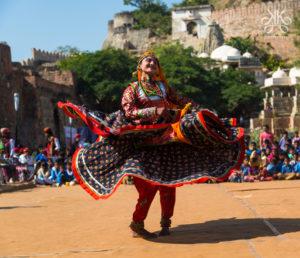Kumbhalgarh-festival-2016-KaynatKazi-Photography-2016-www.rahagiri.com-11-of-32