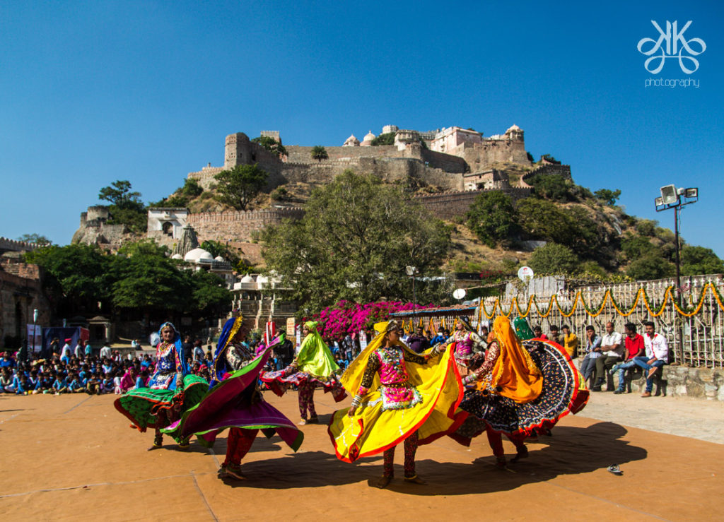 Kumbhalgarh-festival-2016-KaynatKazi-Photography-2016-www.rahagiri.com-12-of-32