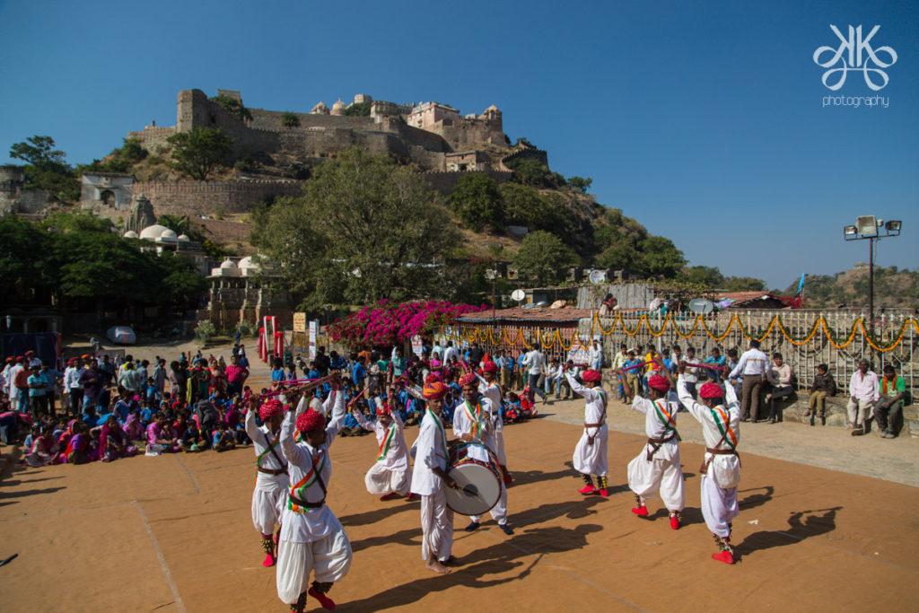 Kumbhalgarh-festival-2016-KaynatKazi-Photography-2016-www.rahagiri.com-23-of-32