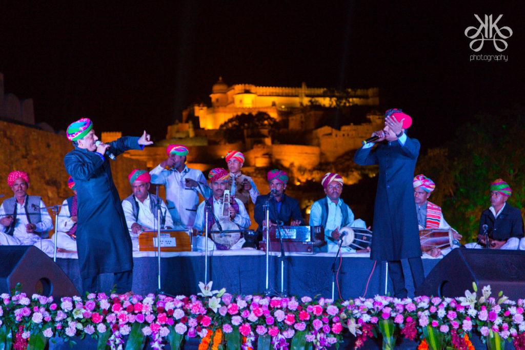 Kumbhalgarh-festival-2016-KaynatKazi-Photography-2016-www.rahagiri.com-3-of-32