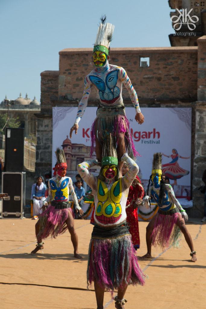 Kumbhalgarh-festival-2016-KaynatKazi-Photography-2016-www.rahagiri.com-31-of-32