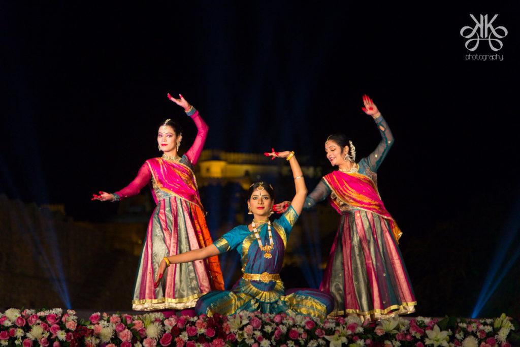 Kumbhalgarh-festival-2016-KaynatKazi-Photography-2016-www.rahagiri.com-4-of-32