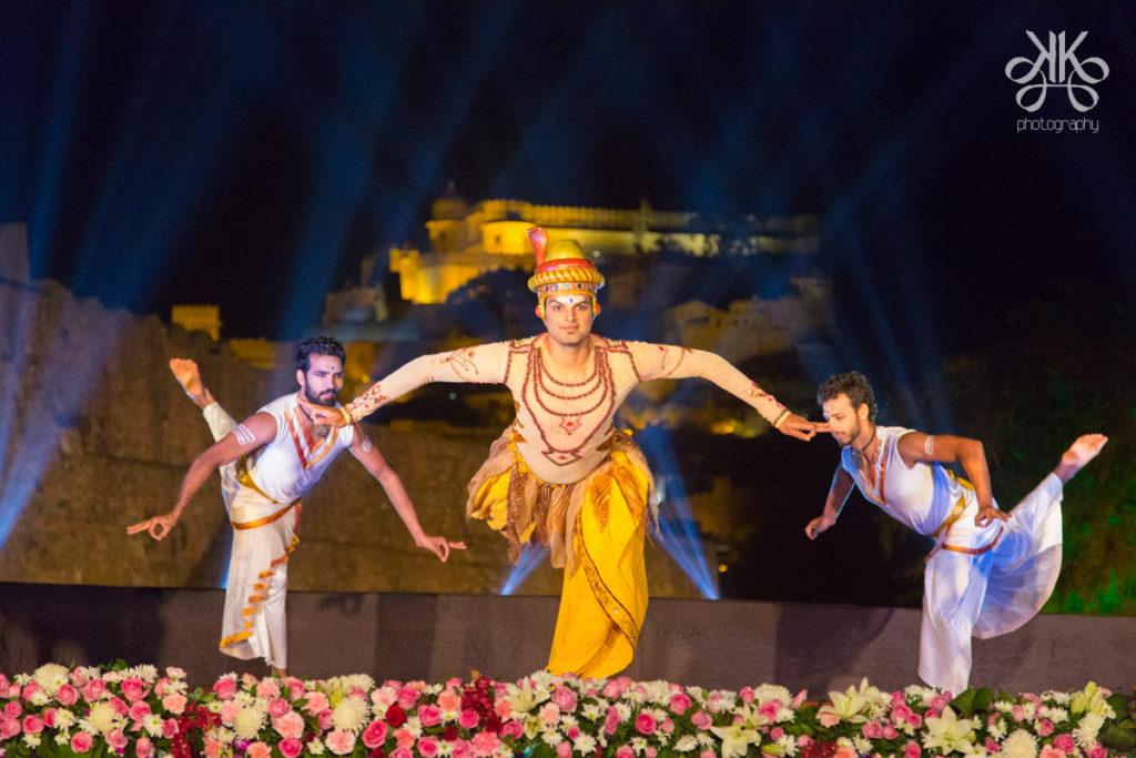 Kumbhalgarh-festival-2016-KaynatKazi-Photography-2016-www.rahagiri.com-5-of-32