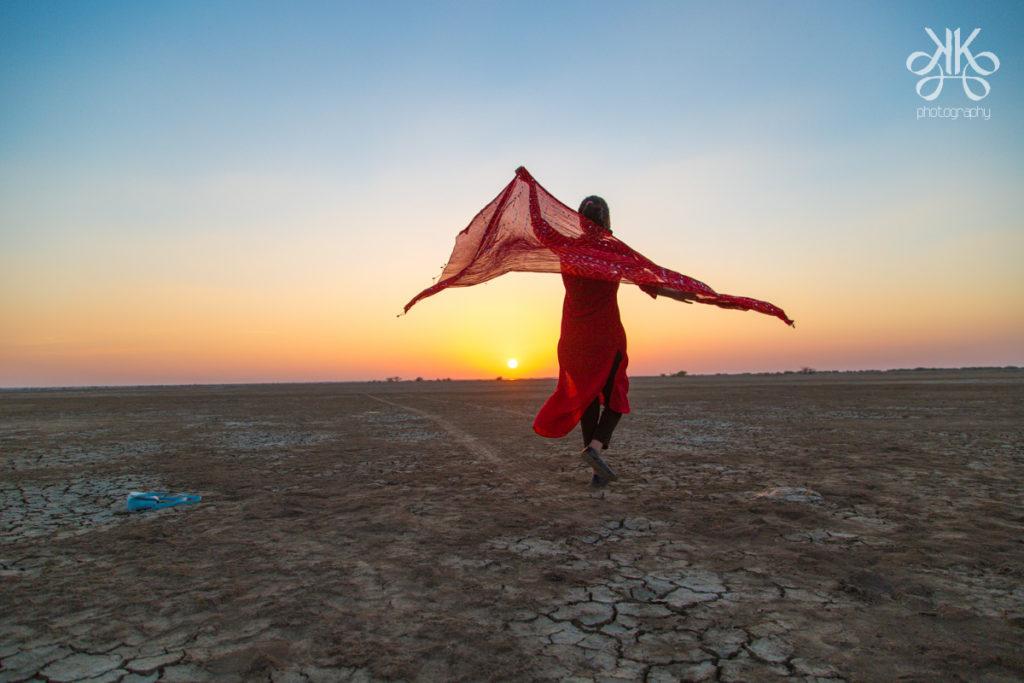 Runn-Utsav-2016-KaynatKazi-Photography-2016-www.rahagiri.com-60-of-83