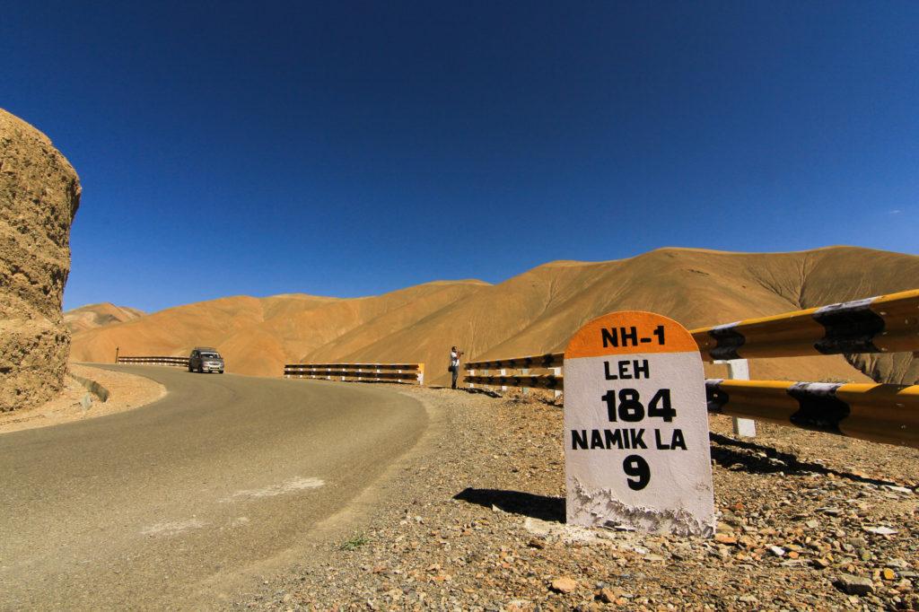 C60-Ladakh-IMG_9489