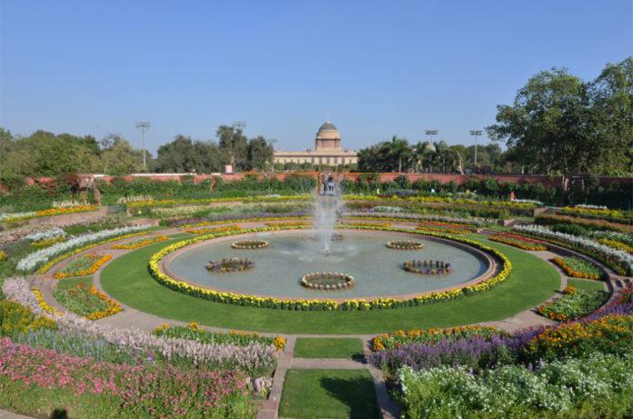 Mughal-garden-960x636