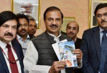 mahesh-sharma-at-a-launch_a3070062-f385-11e6-800c-c780129a337a-960x540