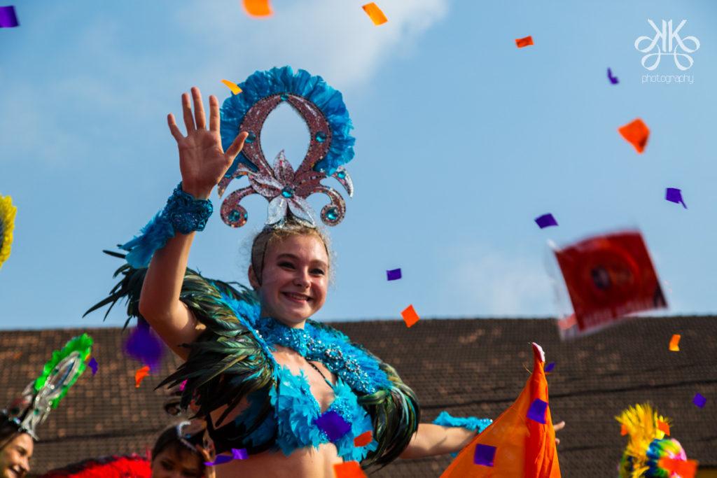 Goa-Carnival-2017-©Kaynat-Kazi-Photography-www.rahagiri.com-24-of-39