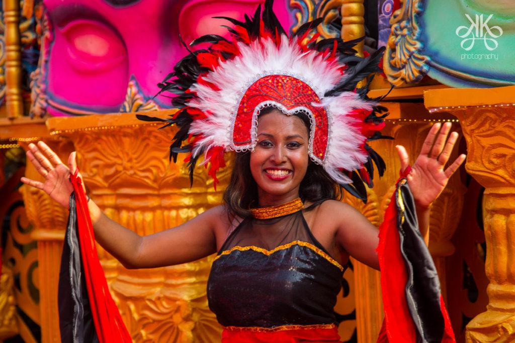 Goa-Carnival-2017-©Kaynat-Kazi-Photography-www.rahagiri.com-29-of-39