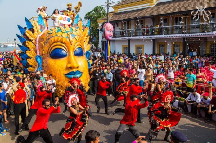 Goa-Carnival-2017-©Kaynat-Kazi-Photography-www.rahagiri.com-36-of-39-960x636