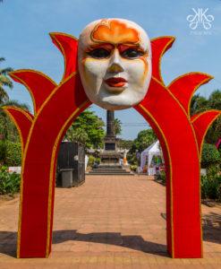 Goa-Carnival-2017-©Kaynat-Kazi-Photography-www.rahagiri.com-7-of-39
