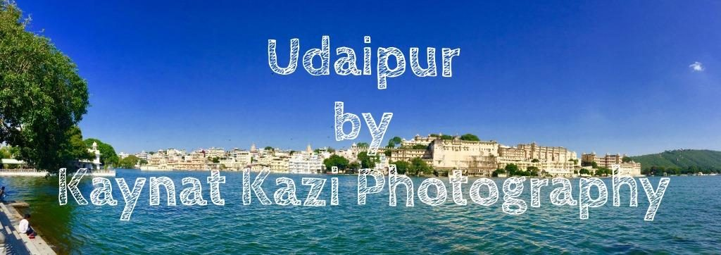 Panorama-Lake-Pichola-Udaipur