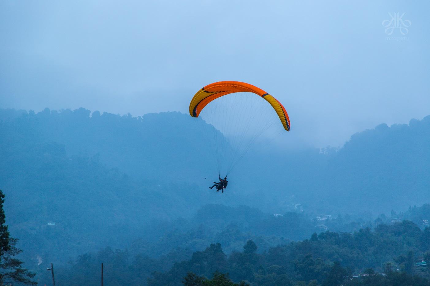 Paragliding-Gangtok-KaynatKaziPhotography-2015-5828