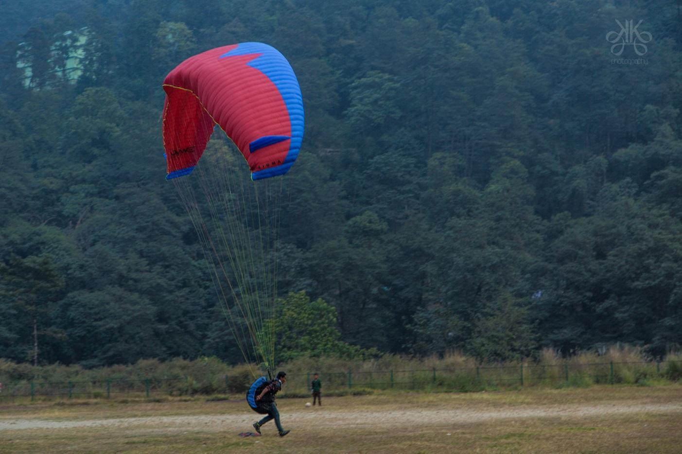 Paragliding-Gangtok-KaynatKaziPhotography-2015-5842