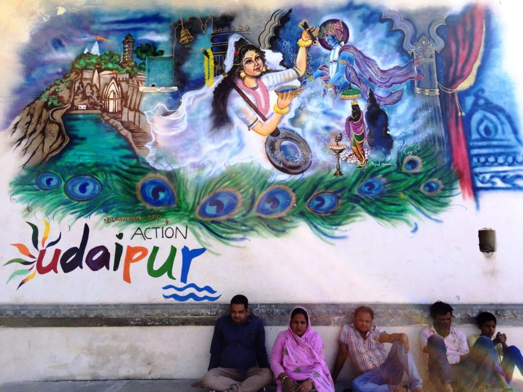 Udaipur-KaynatKazi-Photography-2016-www.rahagiri.com-1-of-8