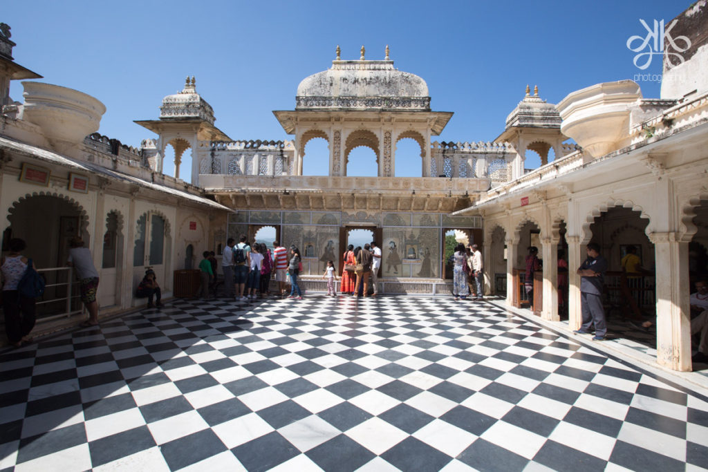 the-most-romantic-city-Udaipur-Madhya-Pradesh-KaynatKazi-Photography-2016-www.rahagiri.com-14-of-27