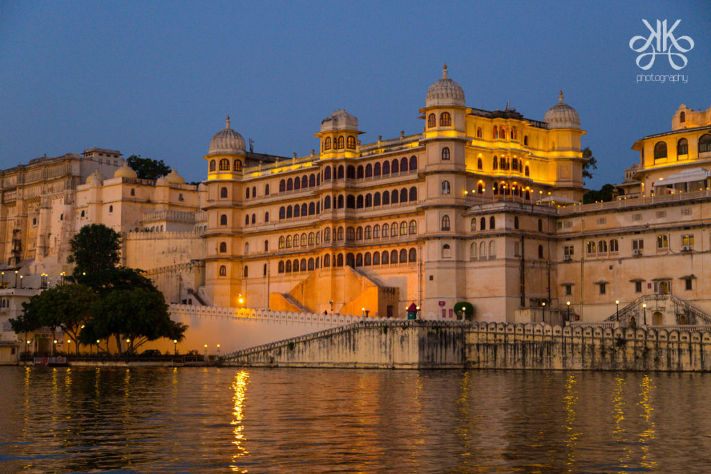 the-most-romantic-city-Udaipur-Madhya-Pradesh-KaynatKazi-Photography-2016-www.rahagiri.com-4-of-27
