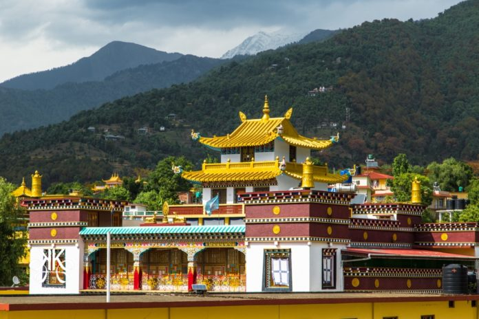 Bir-Biling-Palampur-Himachal-KaynatKazi © Photography-2016 (14 of 27)