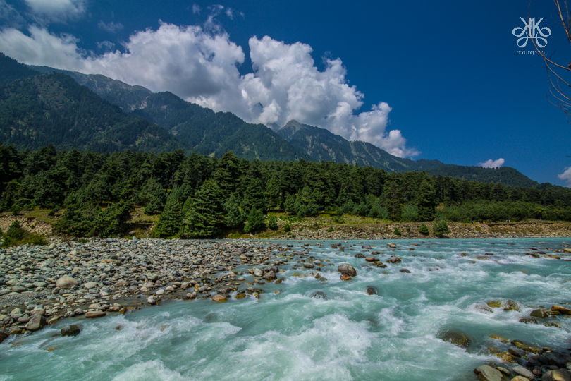 Kashmir_KaynatKaziPhotography_2015-62