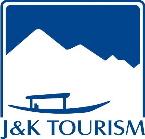 Tourism-Logo