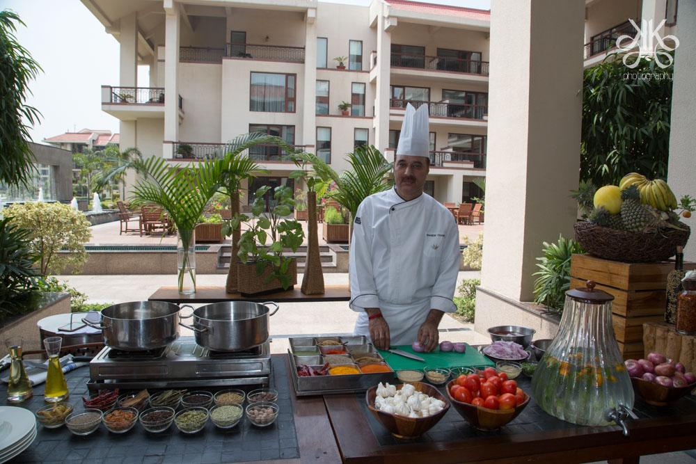 Nalli Rogan josh by chef Bhati-Rahagiri-Food-©Kaynat Kazi Photography-www.rahagiri.com