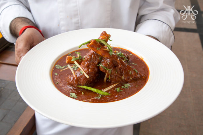 Nalli Rogan josh by chef Bhati-Rahagiri-Food-©Kaynat Kazi Photography-www.rahagiri.com (5 of 24)