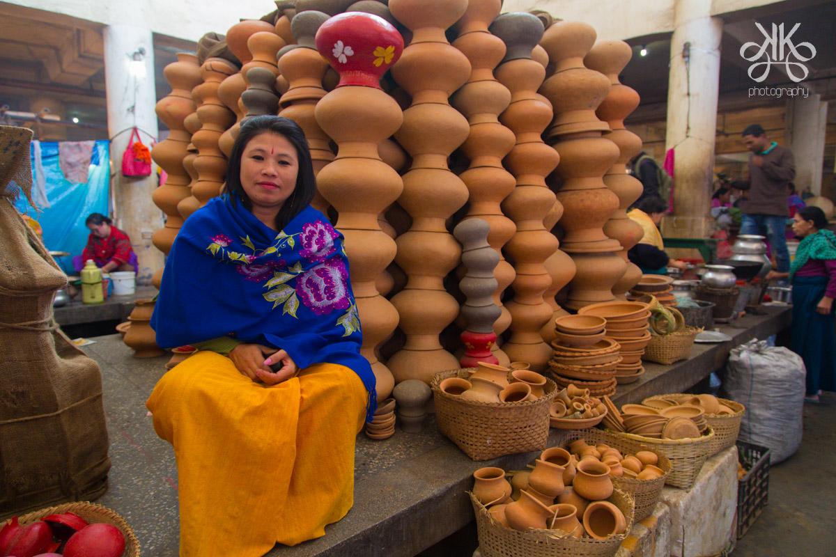 Eima Market Manipur- Manipur-KaynatKazi Photography-2016-www.rahagiri.com (17 of 21)
