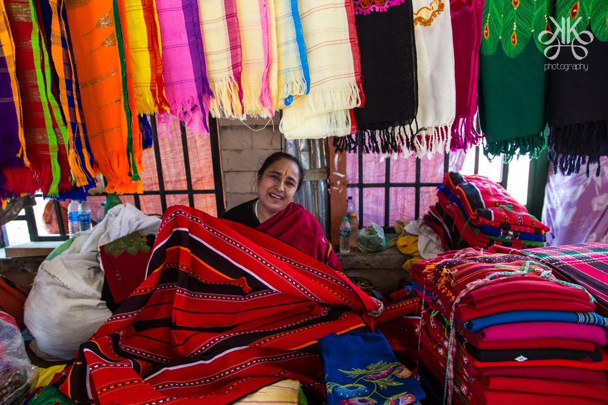 ima Market Manipur- Manipur-KaynatKazi Photography-2016-www.rahagiri.com (4 of 21)