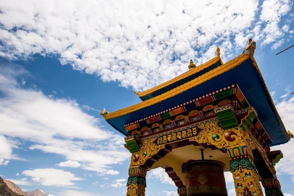 Leh-place to visit-Kaynat Kazi Photography-Ladakh-www.rahagiri.com