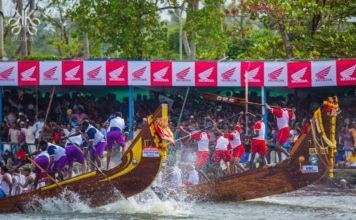 Nehru trophy bosat race-Backwaters-Alleppy-Kerala-KaynatKazi Photography-2016 (9 of 16)