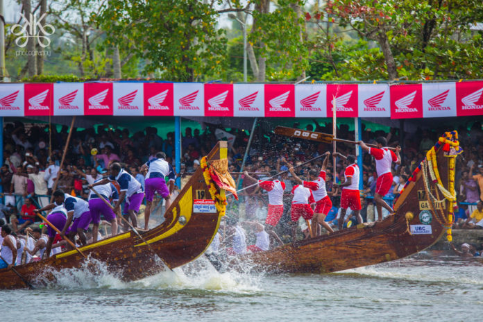 Nehru trophy bosat race-Backwaters-Alleppy-Kerala-KaynatKazi Photography-2016 (9 of 16)