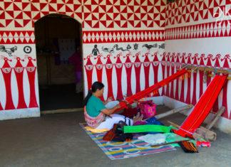 Sangai Festival-2016 Manipur-KaynatKazi Photography-2016-www.rahagiri.com (2 of 32)