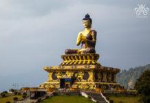 Budha Park-Namchi-Sikkim-©Kaynat Kazi Photography-www.rahagiri.com (20 of 107)