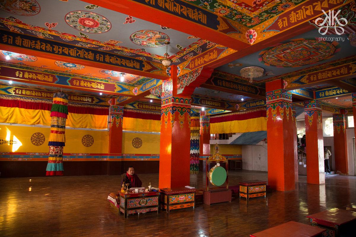 Monastery-Sikkim-©Kaynat Kazi Photography-www.rahagiri.com (33 of 107)