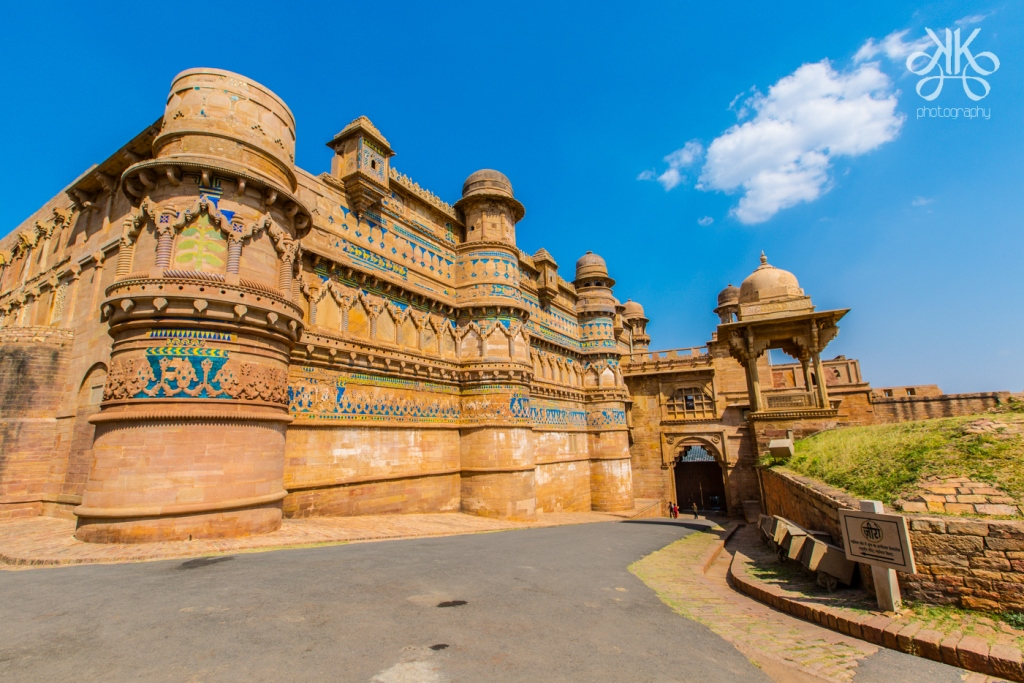 Gwalior fort--MP-compressed