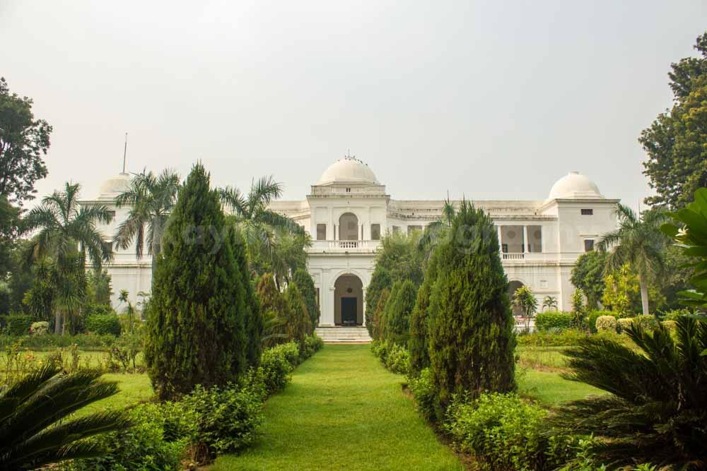 Pataudi palace 2017-weekend getaway©Kaynat Kazi Photography-www.rahagiri.com-pic-4