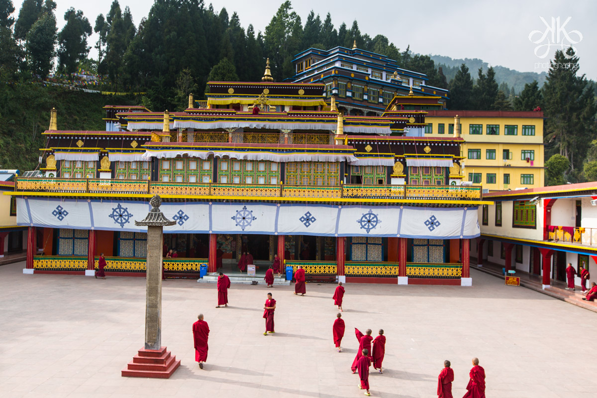 Sikkim-©Kaynat Kazi Photography-www.rahagiri.com (55 of 107)
