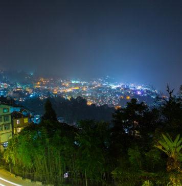 Sikkim-Madhya Pradesh-©Kaynat Kazi Photography-www.rahagiri.com (60 of 107)
