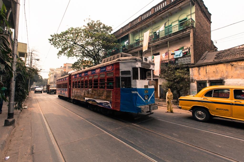 tram-StreetPhotography-Kolkata-KaynatKaziPhotography-2016-COMPRESSED