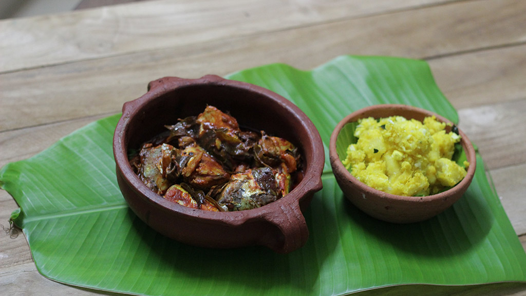 Kappa_and_Fish_Curry_Kerala_Cuisine
