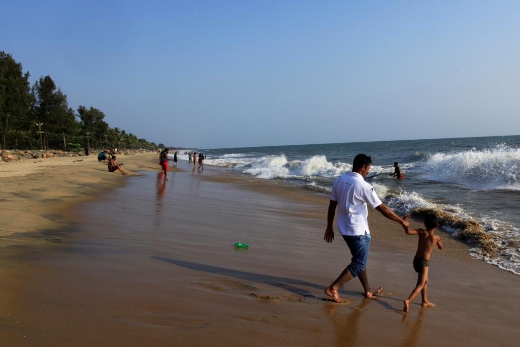 cherai_beach